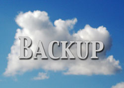 Compare approaches to cloud backup for business files...