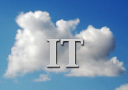 Managed IT Services in the Cloud