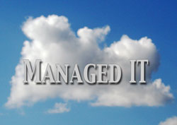Look into cloud managed WiFi for cost and performance advantages.