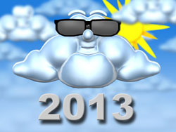 Is 2013 going to be your year of the cloud? Chcek prices and features of cloud services now...