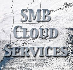 SMB Cloud Services. Click to inquire.